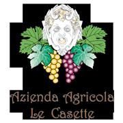 """Azienda Agricola """"Le Casette"""""""